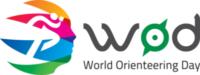OB k Mezinárodnímu dni orientačního běhu