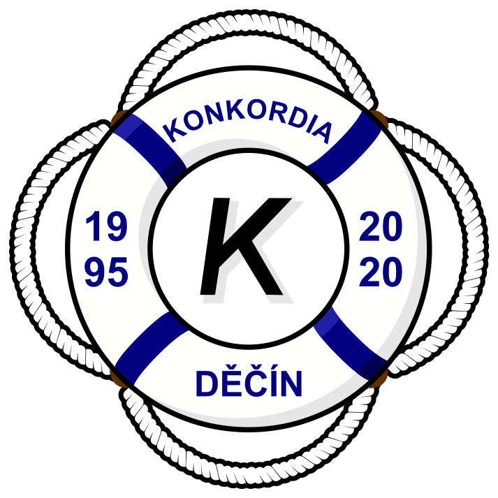 KONKORDIA Děčín